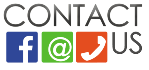 contacts services for foreigners in prague